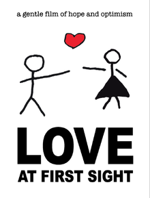 Do you believe in love at first sight essay help