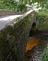 Lower Keaton Bridge - geograph.org.uk - 1411600.jpg