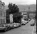 Lower Windsor Avenue, Belfast - geograph.org.uk - 913531.jpg