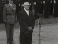 Lubertus Götzen.png