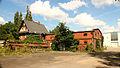 Luboń, Lubanta, budynek produkcyjny (1).jpg