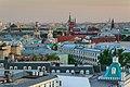 Lubyanka CDM view from Panoramic view point 05-2015 img07.jpg