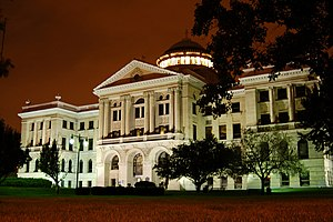 300px-Lucas_County,_Ohio_Courthouse_at_night.jpg (300×200)