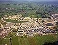 Luchtfoto Kattenbroek en weilanden 1991.jpg