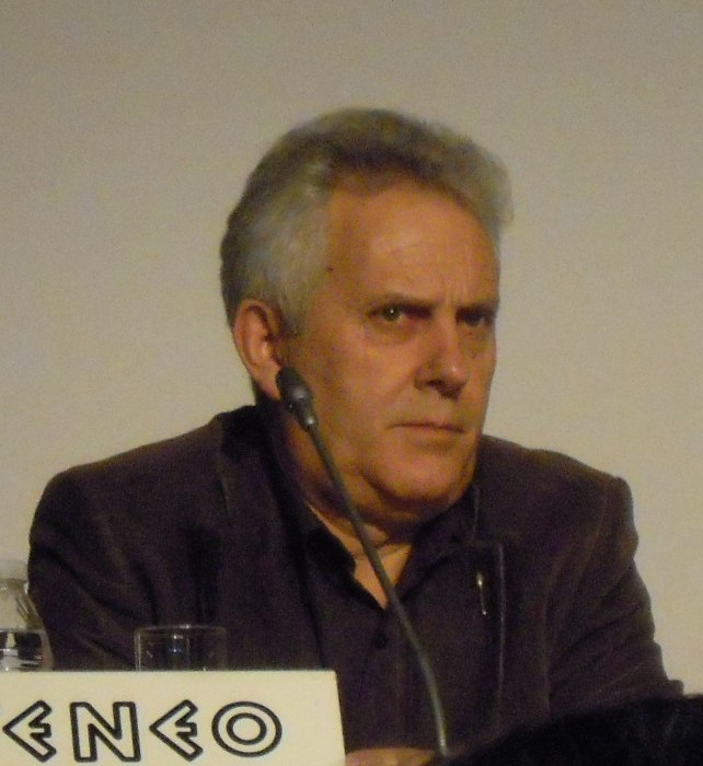 Luciano Sobral