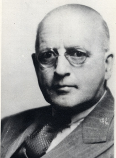 Lucien Cannon Canadian politician