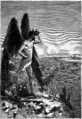 Lucifero (Rapisardi) p228.png