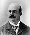 Lucius B. Darling, Jr.jpg