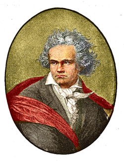 Ludwigvanbeethoven.PNG