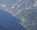 Luftaufnahmen Flug Hamburg Malta 2019 by-RaBoe 111.jpg