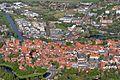 Luftaufnahmen Nordseekueste 2012-05-by-RaBoe-485.jpg