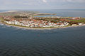 Luftaufnahmen Nordseekueste 2012-05-by-RaBoe-D50 096.jpg