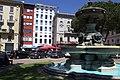 Lugano - panoramio (188).jpg