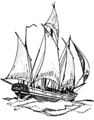 Lugger (PSF).png