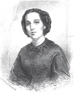 Luisa Pérez de Zambrana (cropped).jpg
