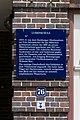 Luisen-Gymnasium (Hamburg-Bergedorf).Tafel.1.29818.ajb.jpg