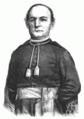 Luka Ilić Oriovčanin 1878 Vienac.png