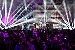 Luke AFB hosts VH1 Concert 150130-F-BI157-056.jpg
