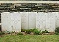 Luke Copse British Cemetery-4.jpg