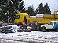 Lumetõrje tehnika.JPG