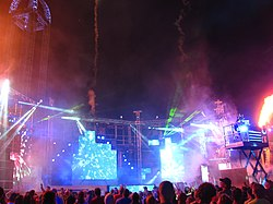 Luminosity — Ignite the Night! 01.jpg