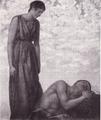 Luna und Endymion (1900).png