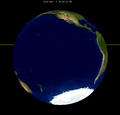 Lunar eclipse from moon-2069May06.png