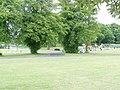 Lurgan Park - geograph.org.uk - 1352586.jpg
