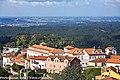 Luso - Portugal (8540849310).jpg