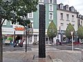 Luxembourg, fontaine place Wallis (3).jpg