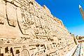 Luxor, Luxor City, Luxor, Luxor Governorate, Egypt - panoramio (187).jpg