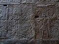 Luxor-Tempel Alexandersanktuar 07.jpg