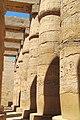 Luxor Karnak-Tempel 2016-03-21 Große Säulenhalle 02.jpg