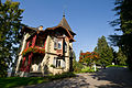 Luzern Dreilindenpark1.jpg