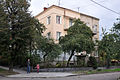 Lviv Sahaidachnoho 11a RB.jpg