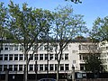 Lycée Vassily Kandinsky.JPG