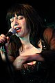 Lydia Lunch Retrovirus W71 20.jpg