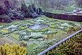 Lyme Park mid-1990s 3.jpg