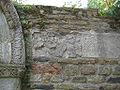 Lyon ilebarbe eglisesaintloup portail detail2.jpg