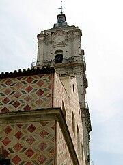 Málaga Centro 08.jpg