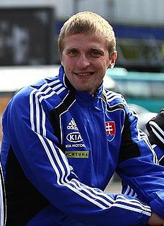 Mário Pečalka Slovak footballer
