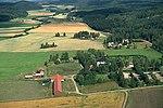 Mårbacka - KMB - 16000300022766.jpg