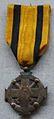 Médaille du Mérite 1917 4e classe 00732.jpg