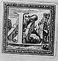 Mémoires d'artillerie Surirey 80007 (L cropped).jpg