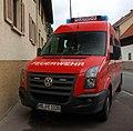 Mönchzell - Feuerwehr Meckesheim und Mönchzell - Volkswagen Crafter I - HD-FE 1120 - 2019-06-16 09-18-48.jpg