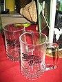 Mötley Crüe - glass.jpg