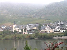 Image illustrative de l'article Müden (Mosel)