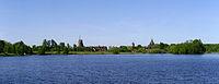 Mühlenmuseum Gifhorn Panorama.jpg