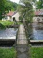 Mühlthal - Untere Mühle - 03.JPG