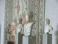 München Glyptothek - panoramio - Richard Mayer (10).jpg